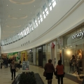 Inaugurare Maritimo Shopping Center - Constanta - Foto 9 din 23