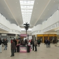 Inaugurare Maritimo Shopping Center - Constanta - Foto 12 din 23