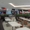 Inaugurare Maritimo Shopping Center - Constanta - Foto 7 din 23