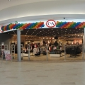 Inaugurare Maritimo Shopping Center - Constanta - Foto 5 din 23
