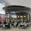 Inaugurare Maritimo Shopping Center - Constanta - Foto 19 din 23