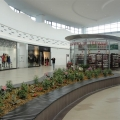 Inaugurare Maritimo Shopping Center - Constanta - Foto 18 din 23