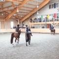 Clubul de echitatie Equestria - Foto 1 din 6