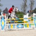 Clubul de echitatie Equestria - Foto 3 din 6
