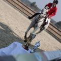 Clubul de echitatie Equestria - Foto 4 din 6
