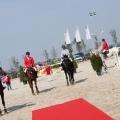 Clubul de echitatie Equestria - Foto 5 din 6
