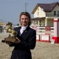 Clubul de echitatie Equestria - Foto 6 din 6