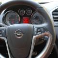 Opel Insignia 4x4 - Foto 10 din 19