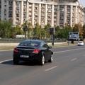 Opel Insignia 4x4 - Foto 2 din 19