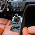 Opel Insignia 4x4 - Foto 7 din 19