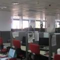 Centrul de relatii cu clientii Vodafone (Ploiesti) - Foto 1 din 20