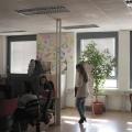 Centrul de relatii cu clientii Vodafone (Ploiesti) - Foto 3 din 20
