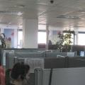 Centrul de relatii cu clientii Vodafone (Ploiesti) - Foto 4 din 20