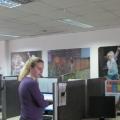 Centrul de relatii cu clientii Vodafone (Ploiesti) - Foto 5 din 20