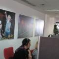 Centrul de relatii cu clientii Vodafone (Ploiesti) - Foto 8 din 20