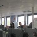 Centrul de relatii cu clientii Vodafone (Ploiesti) - Foto 9 din 20
