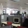 Centrul de relatii cu clientii Vodafone (Ploiesti) - Foto 10 din 20