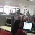 Centrul de relatii cu clientii Vodafone (Ploiesti) - Foto 11 din 20