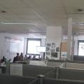Centrul de relatii cu clientii Vodafone (Ploiesti) - Foto 12 din 20
