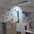 Centrul de relatii cu clientii Vodafone (Ploiesti) - Foto 13 din 20