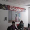 Centrul de relatii cu clientii Vodafone (Ploiesti) - Foto 15 din 20
