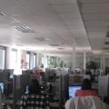 Centrul de relatii cu clientii Vodafone (Ploiesti) - Foto 17 din 20
