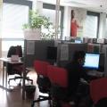 Centrul de relatii cu clientii Vodafone (Ploiesti) - Foto 20 din 20