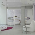 Cum arata cele mai scumpe penthouse-uri - Foto 2 din 13