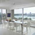 Cum arata cele mai scumpe penthouse-uri - Foto 3 din 13