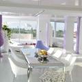 Cum arata cele mai scumpe penthouse-uri - Foto 4 din 13