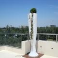 Cum arata cele mai scumpe penthouse-uri - Foto 5 din 13