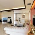 Cum arata cele mai scumpe penthouse-uri - Foto 6 din 13