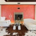 Cum arata cele mai scumpe penthouse-uri - Foto 7 din 13
