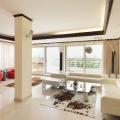 Cum arata cele mai scumpe penthouse-uri - Foto 8 din 13
