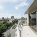 Cum arata cele mai scumpe penthouse-uri - Foto 9 din 13