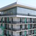 Cum arata cele mai scumpe penthouse-uri - Foto 10 din 13
