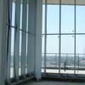 Cum arata cele mai scumpe penthouse-uri - Foto 11 din 13