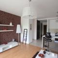 Cum arata cele mai scumpe penthouse-uri - Foto 13 din 13