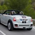 Mini Roadster - Foto 2 din 11