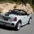 Mini Roadster - Foto 4 din 11