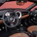 Mini Roadster - Foto 7 din 11