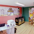 Clinica de Bere - Foto 1 din 9