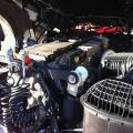 Mercedes-Benz Actros - Foto 7 din 17