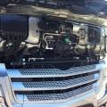 Mercedes-Benz Actros - Foto 8 din 17