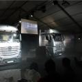 Mercedes-Benz Actros - Foto 13 din 17