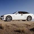 Chevrolet Camaro - Foto 4 din 7
