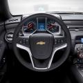 Chevrolet Camaro - Foto 5 din 7