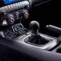 Chevrolet Camaro - Foto 6 din 7