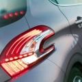 Peugeot 208 - Foto 15 din 15