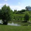 Centrul Lac de Verde din Breaza - Foto 2 din 5